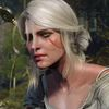 Dev warns against downloading the week's Witcher 3: Wild Hunt leaked DLC