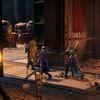 Destiny Weekly Reset (7/7/15): New Strikes and Prison of Elders Arenas