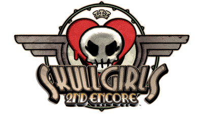 Lab Zero releases Skull Girls 2nd Encore, announced new game