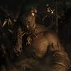 Warcraft movie trailer could debut at San Diego Comic-Con this weekend