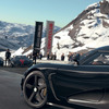 Nissan mistakes images of PS4's Driveclub with real life