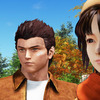 Have the Shenmue and TJ&E Kickstarters knocked some sense into Sega?