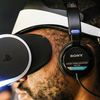 Sony still not ready to talk price of Project Morpheus