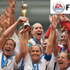 Fans petition to put U.S. Women's National Team on cover of FIFA 16