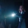 Check out Agent Mulder and Scully in first X-Files teaser