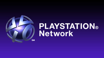 PSN currently experiencing issues
