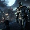 Check out the Knightfall Protocol ending for 100% completion in Batman: Arkham Knight