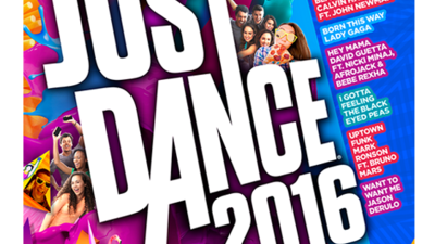 ubisoft reveals just dance 2016 release date