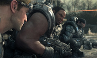 Article_list_gears-of-war-ultimate-edition
