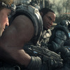 Xbox One's Gears of War: Ultimate Edition Achievements offer 1250 gamerscore