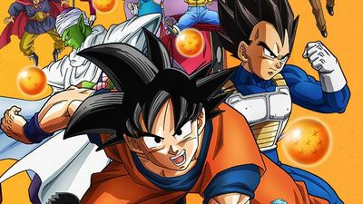 Dragon Ball Super has officially launched in Japan, watch the intro here!