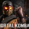NetherRealm working on fix for issue with Mortal Kombat X's missing Kold War Scorpion skin on PS4