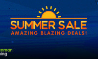 Article_list_gmg-summer-sale
