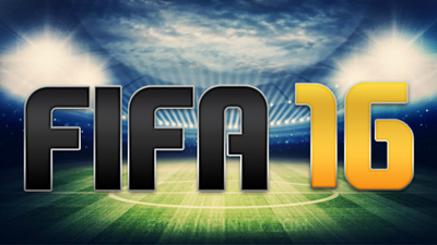 FIFA 16 cover details revealed