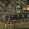 World of Tanks Xbox One beta scheduled for this weekend