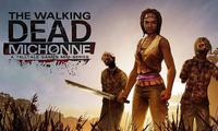 Article_list_the_walking_dead_michonne