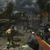 Tom (ProSyndicate) Cassel hosting Call of Duty Zombies panel at SDCC 2015