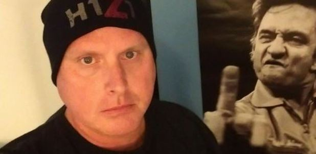 Daybreak Game Company CEO takes on Lizard Squad