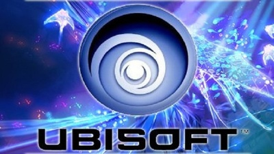 Ubisoft's PS4 games selling more than double both Xbox consoles