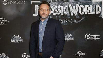 Colin Trevorrow rumored to direct Star Wars: Episode 9