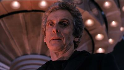 Doctor Who Season 9 trailer teases tons of action, returning characters and Maisie Williams