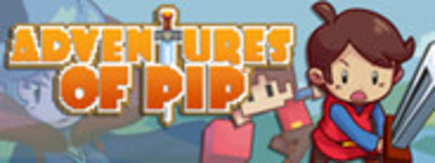 Adventures of Pip - Feature