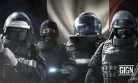Article_list_rainbow_six_siege_gign