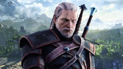 Witcher 3 Game Director: expansions' length comparable to Witcher 2