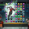 Ant-Man joins the Marvel Puzzle Quest roster