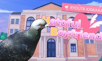 Article_list_hatofulboyfriend