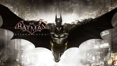 Arkham Knight for PC isn't getting Batgirl: A Matter of Family anytime soon