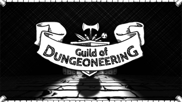 Guild_of_dungeoneering