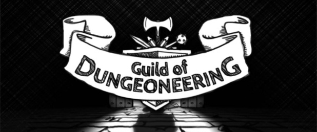 Guild of Dungeoneering - Feature