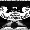 Guild of Dungeoneering gameplay overview and tips to get you started