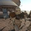 EA answers four questions on Star Wars Battlefront