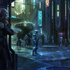 Satellite Reign gets release date for PC