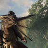 Scalebound, 'making good progress' says Phil Spencer, Gamescom reveal up next