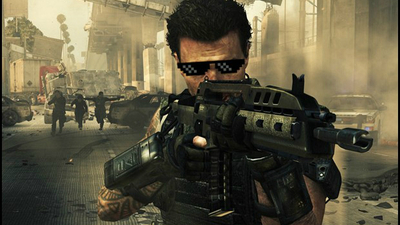Call of Duty: Black Ops 2 takes top spot in Xbox One backwards compatibility vote
