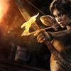 Tomb Raider and Deus Ex splotlight this weeks Xbox Deals with Gold