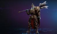 Article_list_heroes_of_the_storm_leoric