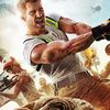 Deep Silver parts ways with Dead Island 2 developer Yager