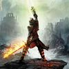 Play 6 hours of Dragon Age: Inquisition on Origin for free