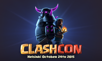 Article_list_clashcon