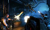 Article_list_aliens_colonial_marines