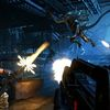 Gearbox CEO  blames 'sadistic' nature of gamers for Aliens: Colonial Marines backlash