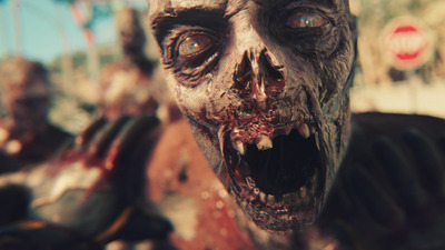 Why Deep Silver and Yager parted ways on Dead Island 2
