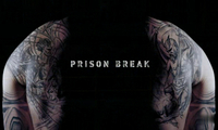 Article_list_prisonbreak
