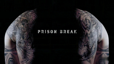 "Prison Break revival set for ""completely brilliant concept"""