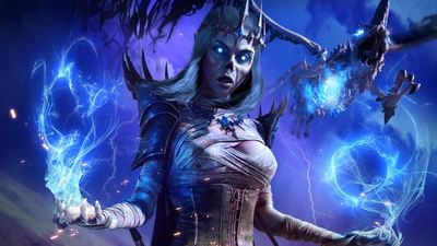 Neverwinter Stronghold expansion releasing on PC next month