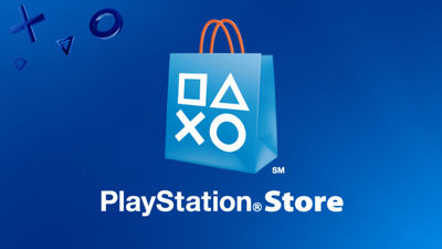 Playstation Store flash sale info leaked